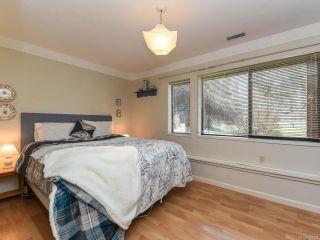 Photo 20: 1476 Jackson Dr in COMOX: CV Comox Peninsula House for sale (Comox Valley)  : MLS®# 810423