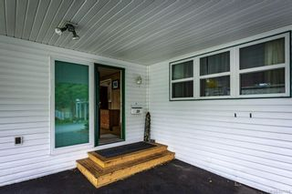 Photo 2: 29 Honey Dr in : Na South Nanaimo Manufactured Home for sale (Nanaimo)  : MLS®# 887798