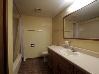 Photo 23: 36 Burns Bay in Portage la Prairie: House for sale : MLS®# 202102273