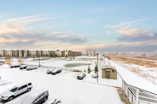 Photo 23: DOWNTOWN: Airdrie Apartment for sale