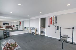 Photo 37: 19 Signal Hill Mews SW in Calgary: Signal Hill Detached for sale : MLS®# A1072683