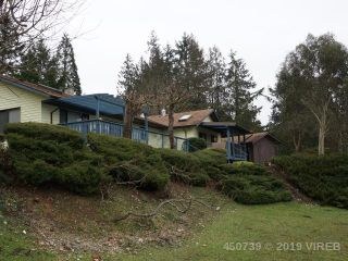 Photo 6: 7302 WESTHOLME ROAD in DUNCAN: Z3 East Duncan House for sale (Zone 3 - Duncan)  : MLS®# 450739
