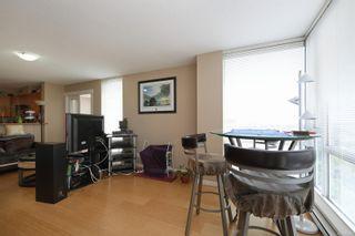 Photo 7: 1904 751 Fairfield Rd in Victoria: Vi Downtown Condo for sale : MLS®# 870160