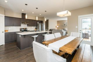 Photo 13: 2607 196 Street in Edmonton: Zone 57 House for sale : MLS®# E4248885