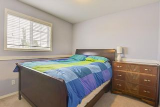 Photo 17: 387 MILLRISE Square SW in Calgary: Millrise Detached for sale : MLS®# C4203578
