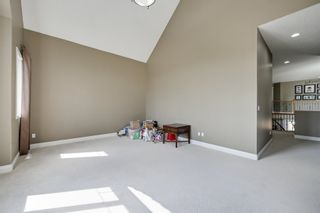 Photo 25: 1228 HOLLANDS Close in Edmonton: Zone 14 House for sale : MLS®# E4251775