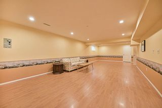 Photo 18: 6572 184 Street in Surrey: Cloverdale BC House for sale (Cloverdale)  : MLS®# R2181959