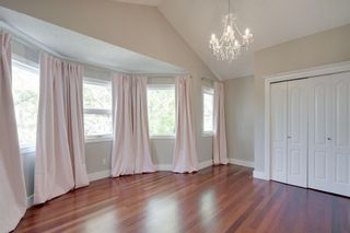 Photo 28: 3616 3 Street SW in Calgary: Parkhill Detached for sale : MLS®# A1143813