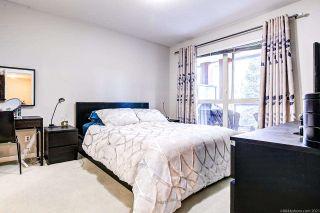 Photo 23: 319 15918 26 Avenue in Surrey: Grandview Surrey Condo for sale (South Surrey White Rock)  : MLS®# R2575909