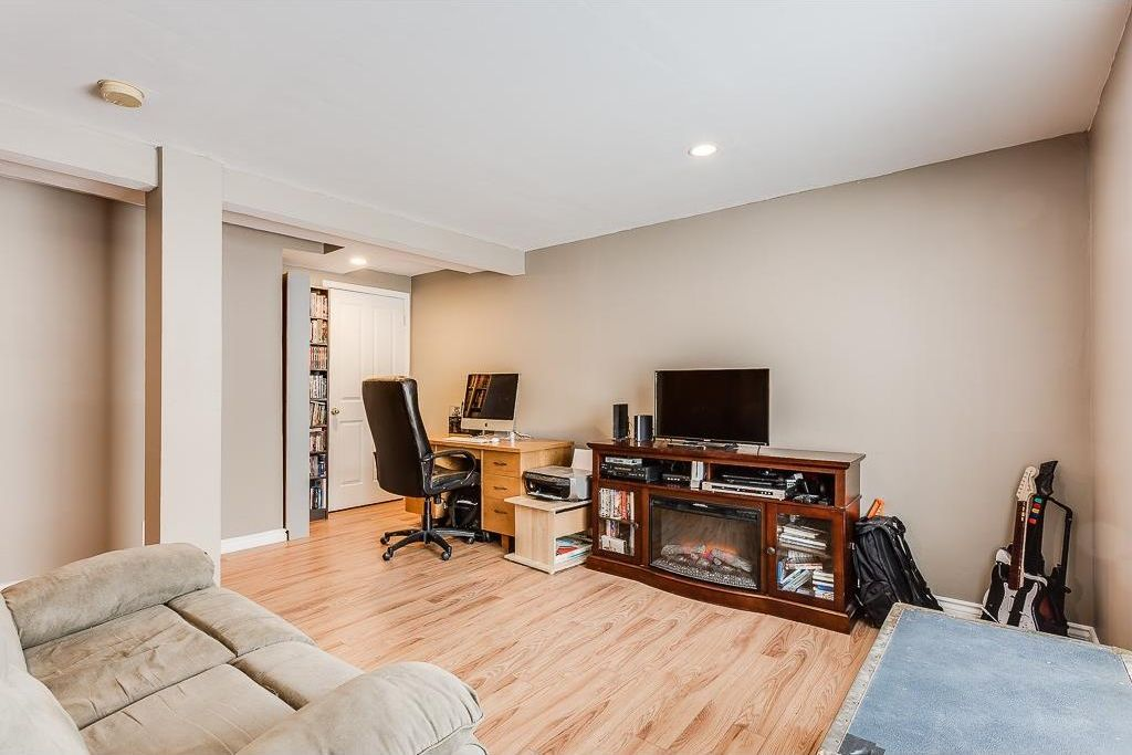 Photo 29: Photos: 137 MILLVIEW Square SW in Calgary: Millrise House for sale : MLS®# C4145951