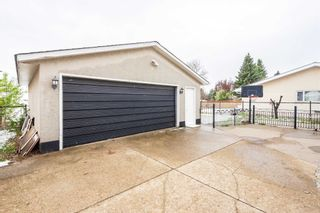 Photo 39: 10411 35 Avenue in Edmonton: Zone 16 House for sale : MLS®# E4246144