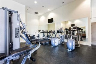 Photo 6: 501 1320 CHESTERFIELD Avenue in North Vancouver: Central Lonsdale Condo for sale : MLS®# R2163922