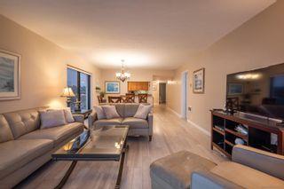 Photo 7: PACIFIC BEACH Condo for sale : 2 bedrooms : 4767 Ocean Blvd #1012 in San Diego