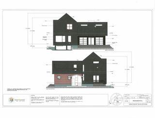 Photo 7: 20521 17 Street in Edmonton: Zone 51 House for sale : MLS®# E4229315