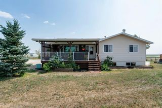 Photo 32: 183082 Range Road 264: Rural Vulcan County Detached for sale : MLS®# A1136426
