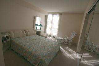 Photo 4: 1502 1111 HARO Street in 1111 Haro: Home for sale : MLS®# V755233