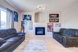 Photo 22: 11915 96 Street in Edmonton: Zone 05 House for sale : MLS®# E4266538
