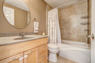 Photo 31: 71 5625 Silverdale Drive NW in Calgary: Silver Springs Row/Townhouse for sale : MLS®# A1142197
