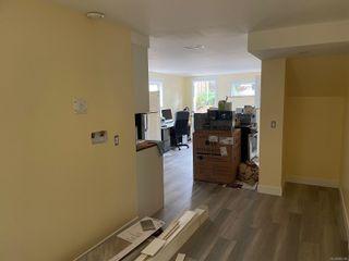 Photo 53: 3372 5th Ave in : PA Port Alberni House for sale (Port Alberni)  : MLS®# 885388