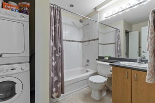 Photo 14: 55 14855 100 Avenue in Surrey: Guildford Townhouse for sale (North Surrey)  : MLS®# R2625091