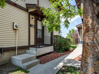 Main Photo: 30 115 Bergen Road NW in Calgary: Beddington Heights Row/Townhouse for sale : MLS®# A1127743