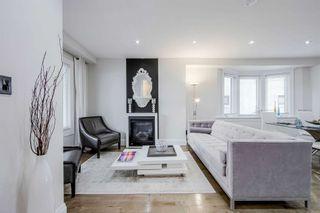 Photo 6: 19 Hocken Avenue in Toronto: Wychwood House (3-Storey) for sale (Toronto C02)  : MLS®# C5376072