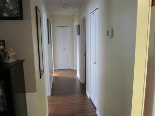 Photo 9: 4768 9 Avenue: Edson House for sale : MLS®# 34141