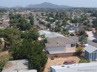 Photo 9: LA MESA House for sale : 2 bedrooms : 4628 Pomona Avenue