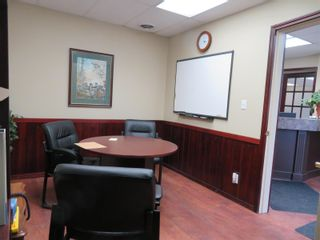 Photo 16: 2001 Miller Street, in Lumby: Business for sale : MLS®# 10236061