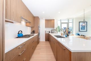 """Photo 15: 401 4988 CAMBIE Street in Vancouver: Cambie Condo for sale in """"HAWTHORNE"""" (Vancouver West)  : MLS®# R2620766"""