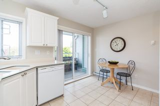 Photo 11: 204 2349 James White Blvd in SIDNEY: Si Sidney North-East Condo for sale (Sidney)  : MLS®# 757362