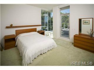 Photo 15: 601 748 Sayward Hill Terrace in Victoria: Cordova Bay Condo for sale : MLS®# 351568