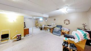 Photo 15: 5 Connaught Place in Pinawa: R18 Residential for sale : MLS®# 202118519