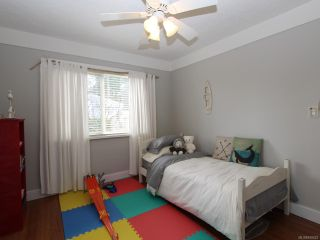 Photo 15: 6401 W ISLAND W Highway in QUALICUM BEACH: PQ Qualicum North House for sale (Parksville/Qualicum)  : MLS®# 810622