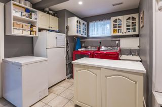 Photo 20: 463 Woods Ave in : CV Courtenay City House for sale (Comox Valley)  : MLS®# 863987