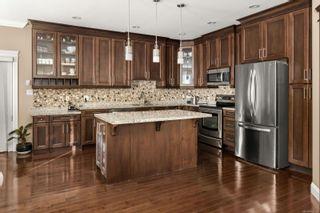 Photo 3: 4160 Dalmeny Rd in Saanich: SW Northridge House for sale (Saanich West)  : MLS®# 862199