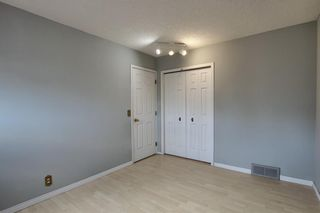 Photo 28: 262 SANDSTONE Place NW in Calgary: Sandstone Valley Detached for sale : MLS®# C4294032