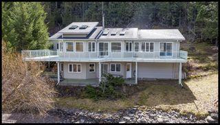 Photo 8: #5 6741 Eagle Bay Road: Eagle Bay House for sale (Shuswap Lake)  : MLS®# 10228740