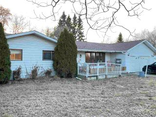 Photo 2: 59202 Rge Rd 264: Rural Westlock County House for sale : MLS®# E4239021