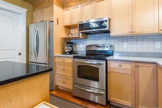 Photo 13: 75 2001 Blue Jay Pl in : CV Courtenay East Row/Townhouse for sale (Comox Valley)  : MLS®# 856920