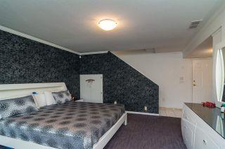 "Photo 12: 23 16363 85 Avenue in Surrey: Fleetwood Tynehead Townhouse for sale in ""Somerset Lane"" : MLS®# R2197946"