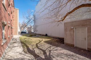 Photo 20: 4 1125 17 Avenue SW in Calgary: Lower Mount Royal Apartment for sale : MLS®# A1094574