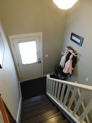 Photo 29: B 4811 51 Street: Gibbons House Half Duplex for sale : MLS®# E4237614
