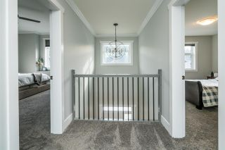 Photo 17: 4123 ZANETTE Place in Prince George: Edgewood Terrace House for sale (PG City North (Zone 73))  : MLS®# R2552369