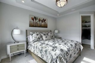 Photo 24: 3604 1 Street NW in Calgary: Highland Park Semi Detached for sale : MLS®# A1018609
