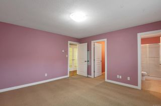 Photo 21: 14 611 Hilchey Rd in : CR Willow Point Half Duplex for sale (Campbell River)  : MLS®# 887649