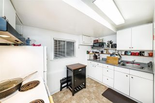Photo 27: 3172 W 24TH Avenue in Vancouver: Dunbar House for sale (Vancouver West)  : MLS®# R2587426
