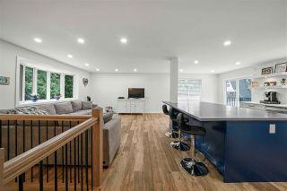 "Photo 2: 11571 284 Street in Maple Ridge: Whonnock House for sale in ""Whonnock Estates"" : MLS®# R2590673"