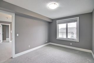 Photo 15: 108 500 Rocky Vista Gardens NW in Calgary: Rocky Ridge Apartment for sale : MLS®# A1136612