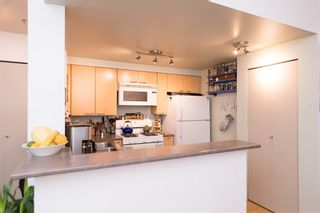 Photo 7: 223 678 W.7th ave in Vancouver: Fairview VW Condo for sale (Vancouver West)  : MLS®# R2130340